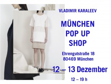 VK_POP UP_MUC
