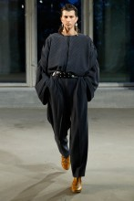 Michael Sonntag Show - Mercedes-Benz Fashion Week Berlin Spring/Summer 2018