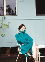 Cosmopolitan_OKT17_MS_2