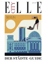 Cover_ELLE_City_Berlin Kopie