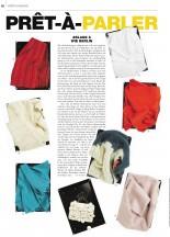 FAZ_Magazin_JAN17_VK_MS