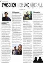 FAZ_Magazin_Jan17_MS_1
