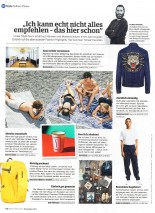 Mens_Health_Nov17_G