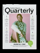 Quarterly_Titel_Ausgabe_03_Heft_RGB_L-300x397