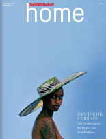 TextwirWirtschaft_Home_DEZ17_C_MS
